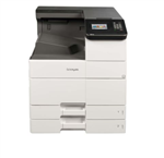 Lexmark MS911de Mono Laser 55ppm Printer