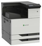Lexmark CS923de Colour Laser 55ppm Printer