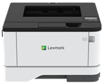 Lexmark MS331dn Mono Laser 38ppm Printer