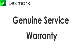 Post warranty 1 yr Renewal - Advanced Advanced Exchange Next Business Day Response* - MB2236adwe